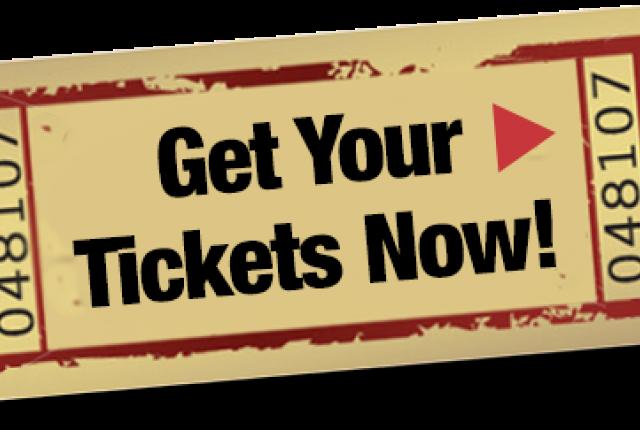 Bestel nu al je tickets voor seizoen 2018-2019